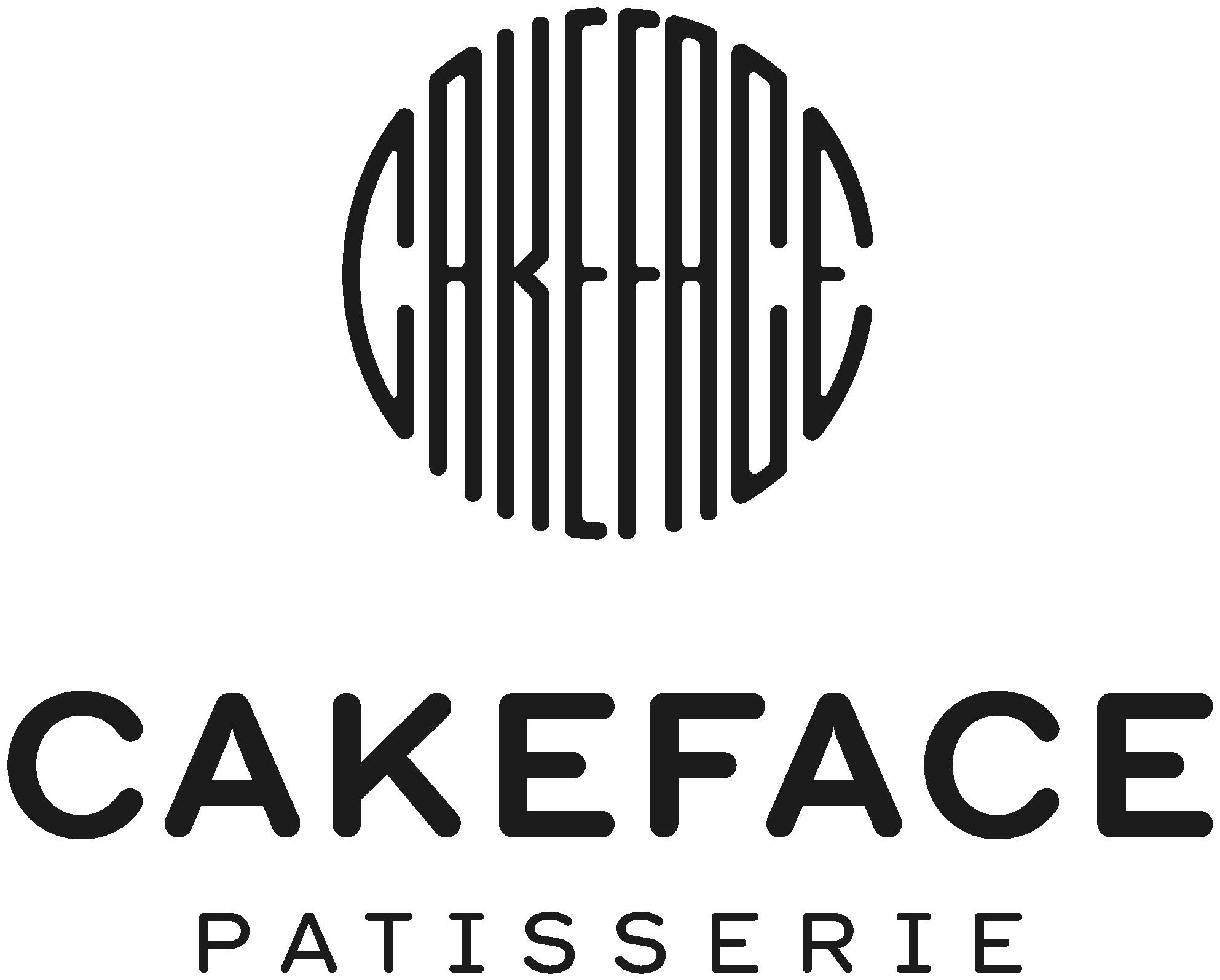 Cakeface Patisserie