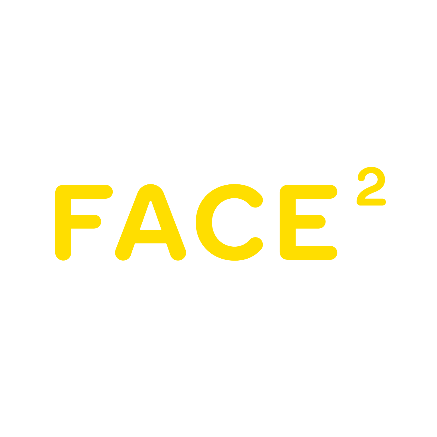 Face2 | Face Kilkenny | Brunch